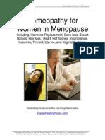 menopause-homeopathy.pdf