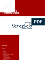 Manual Venezuela