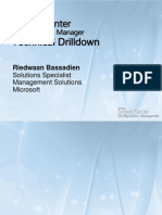ConfigurationManager2007_TechnicalDrilldown