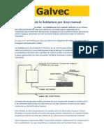 curso.soldar.arco.pdf