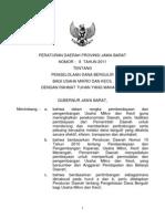 ProvinsiJawaBarat-2011-8.pdf