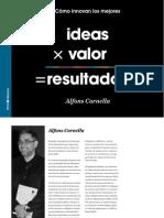 ideasxvalor_acornella