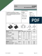 ao4606.pdf