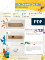 Aa PDF Airplanes