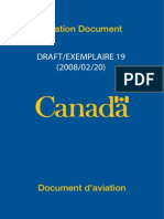 CAN Licence Booklet