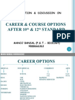 careerguidance edited