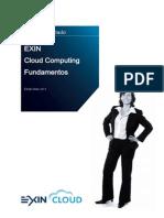 Brazilian Portuguese Sample Exam Cloudf 201305