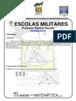 Aula de Geometria Plana_ (Prof_roberio_bacelar)