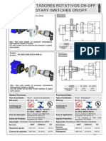 Conmutadores rotativos CA-32-40-63A ON-OFF.pdf