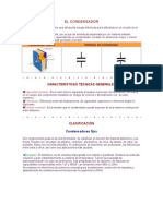 EL CONDENSADOR.doc