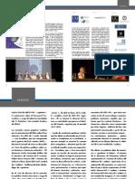 Jornadas Icomos Revista Habitat (1).pdf
