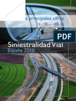 cifras_siniestralidadl2010