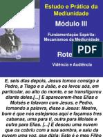 P2Modulo III Roteiro 5