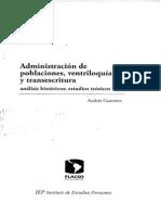 Guerrero Andres_Administracion de Poblaciones