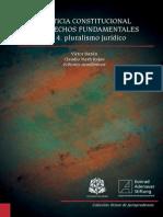 Justicia Cnal y DDFF - N° 4 Pluralismo Jurídico.pdf