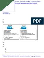 CCNA4Discovery4.0FinalFeb2010 (1).pdf