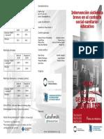 Triptico-XXXIV-JORNADAS-NACIONALES-TF-2013-1.pdf