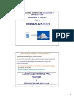 teoricos-PB-I-2013-C-4