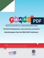 FAAPI2013SelectedPapers.APIBA