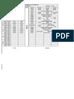 RECTT EVEN2013-14 (wef- 24th JAN2014) (1)