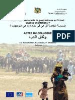 Actes du colloque_pasto_ Tchad.pdf
