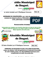 Vacantes_03-02-2014