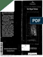 Persistencia Historico_cultural.pdf