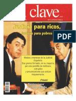 La Criminalística Y La Criminología Auxiliares De La Justicia