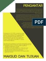 4_pdfsam_Sponsorship Proposal - 9th TEBFC - Revisi