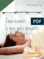 Catalogo+Tecnolite+2014
