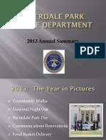 2013 Annual Summary v2