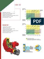 Bredel New Brochure Es.pdf - Adobe Acrobat Pro