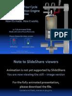 animated-engine-1217511160861915-9