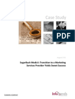 SugarBush-Case-Study_Final.pdf