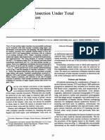 Annsurg00173-0015 (Total Hepatic Vascular Exclusion Bismuth)