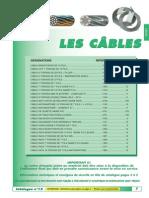LEVAC Cables