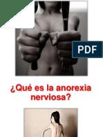 Información Sobre La Anorexia - Anorexia Fotos, Concepto De Anorexia