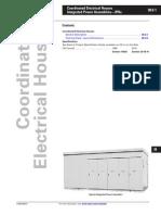 IPA Catalogue TB02300002E