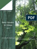 Education Book3 en 1.0