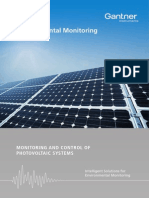 Photovoltaic En
