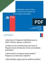 Programa-Habilidades-para-la-Vida.-Javier-Guzmán