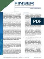 Reporte semanal (3 DE MARZO).pdf