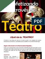 teatroprofetico-120620082707-phpapp01