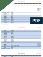 CPAC 2014 Schedule