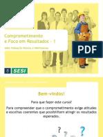 Comp Foco Em Resultados_slide_1
