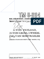 TM 9-894 ( 11-ton Payload, 15-ton Gross, 2-Wheel (2dt), Van.pdf