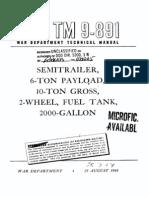TM 9-891 ( Semitrailer, 6-Ton Payload, 10-Ton Gross, 2-Whee.pdf