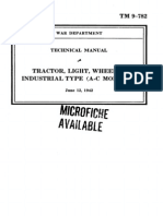 TM 9-782 ( Tractor, Light, Wheeled Industrial Type (A-C Mod.pdf