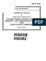 TM 9-1710 ( Ordance Maintenance Power Train (Axles, Transmi.pdf