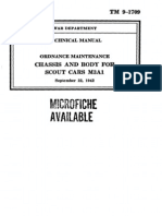 TM 9-1709 ( Ordnance Maintenance Chassis and Body for Scout.pdf